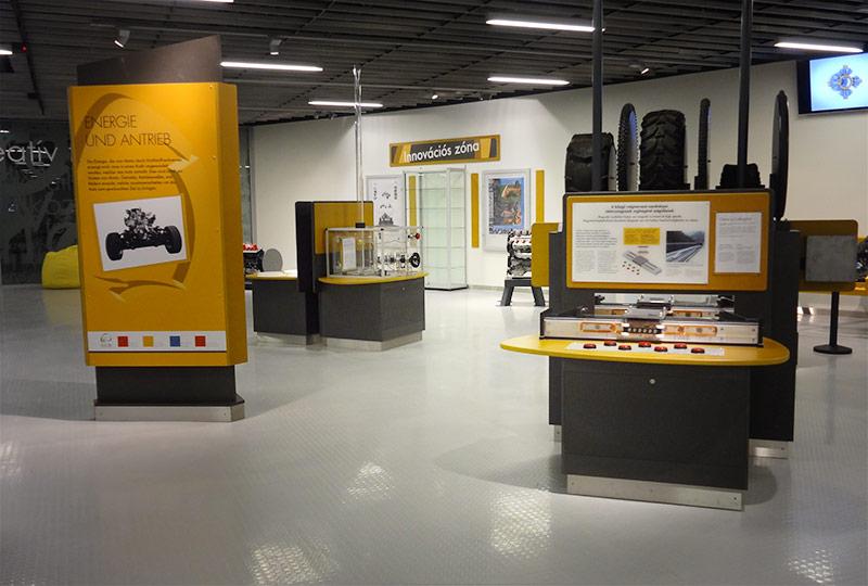 Energy & Transmission gallery